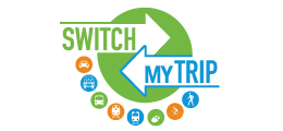 Switch My Trip Image