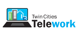 Twin Cities Telework Image
