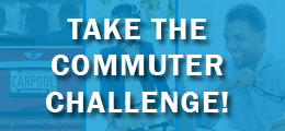 commuter challenge  image