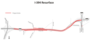 494 construction image